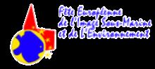 Fête Européenne de l'Image Sous-Marine et de l'Environnement