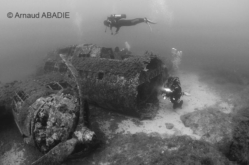 SE 3-PA-1-Abadie-Arnaud